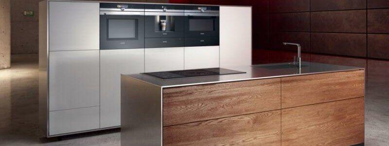 Siemens-Einbaugeraete-969x650