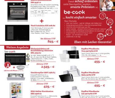 OA_Print-Fax_KT_Nov-Dez19_5db83584991e8-1